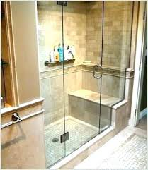 small shower tile ideas charming small shower stall shower stall ideas shower stall tile ideas shower stall ideas shower tile small bathrooms tile ideas