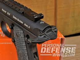 tactical solutions pac lite rimfire pistol