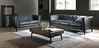 leather repair phoenix.  Repair Furniture Repair Phoenix Leather  Wood Refinishing For Leather Repair Phoenix A