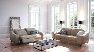 living spaces side tables small sofa side table beautiful collection living spaces living room sets gallery living spaces side tables