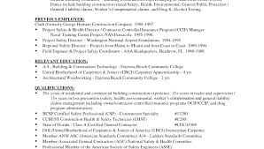 Railroad Resume Examples Railroad Resume Objective Examples Best ...