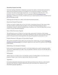ap euro dbq essay examples  essay
