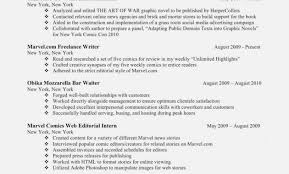 free resumes online for employers post resume online for employers book of resume for it job unique