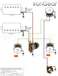 wilkinson humbucker wiring diagram inspirational electric guitar wilkinson humbucker wiring diagram inspirational electric guitar wiring diagram two pickup amp about artec beauteous