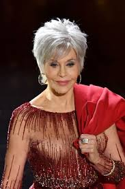 Discover products for a life well lived! 29 Best Hairstyles For Older Women Easy Haircuts For Women Over 60
