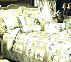 palm tree bedding sets palm trees comforters palm bedding sets palm tree bedding queen s s palm