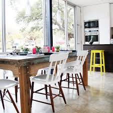 Small Picture 99 best Dining Room Inspiration images on Pinterest Dining room
