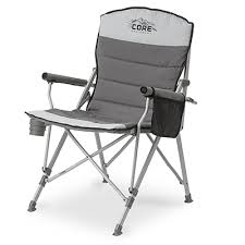 folding lawn chairs. Core Folding Lawn Chair Chairs E
