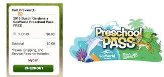 busch gardens florida resident tickets. Enjoy Sesame Street Safari Of Fun At Busch Gardens And All The Sights Splashes SeaWorld. Florida Resident Tickets