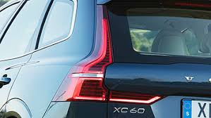 2018 volvo denim blue. beautiful volvo 2018 volvo xc60 on volvo denim blue i