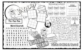 Kids-activity-sheet-free-printable-sheets-for-shelter-1st-grade ...