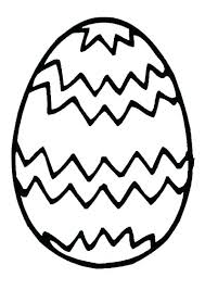 Easter Eggs Coloring Games Dropnewsme