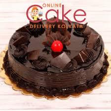 Online Cake Delivery In Kolkata From Ocdk Services In Kolkata