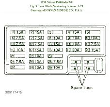 1990 toyota camry wiring diagram wiring diagram simonand 2000 toyota land cruiser fuse box at 1998 Toyota Land Cruiser Fuse Box Diagram