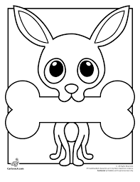 additionally Chihuahua coloring page   Free Printable Coloring Pages moreover newborn puppy coloring pages to print   Cute Coloring Pages of additionally Online Coloring Pages of Your Favorite Dog Breed further Chihuahua coloring   Etsy furthermore 8 best CHIHUAHUAS images on Pinterest   Drawing  Draw and Line art together with  together with Art of Chihuahua Coloring Book Volume No  1 Physical Book also Chihuahua Coloring Page   coloring pages   Pinterest   Adult besides Chihuahua Coloring Page at Best All Coloring Pages Tips moreover Best 25  Chihuahua drawing ideas on Pinterest   Chihuahua art. on printables coloring pages of mixed chihuahuas