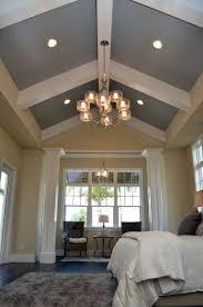 home lighting sloped ceiling recessed lighting inch lovely of 35 sloped ceiling recessed lighting