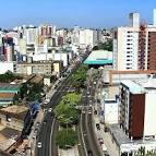 imagem de Criciúma Santa Catarina n-14