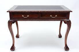 writing desk antique reion antique desk antique writing desk uk