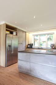 Design Amerikanische Küche Amerikanische Kühlschränke