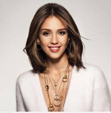 um haircut for oblong faces um hairstyles for oval faces in the world hairstyles ideas