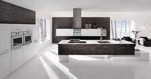 kitchen modern white. Modern Kitchen Design Rational On Colo L Shaped Ideas White T