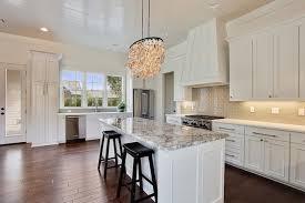 quartz kitchen countertops white cabinets. Picture About: Interesting Kitchen Extraordinary White Cabinets With Gray Quartz Regard To Countertops