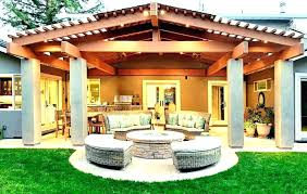 patio designs with fireplace. Covered Patio With Fireplace Designs Pics B