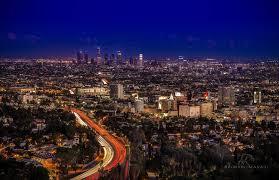 Kết quả hình ảnh cho Los Angeles)