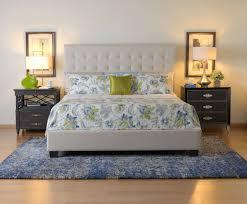 Furniture Hom Furniture Fargo Room Ideas Renovation Excellent