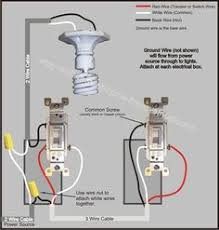three way light switch diagram wiring diagram wiring a 3 way switch i will show you how to wire a 3