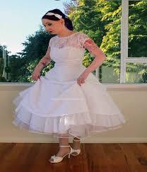best wedding dresses s images short wedding  pin up style wedding dresses women dress ideas