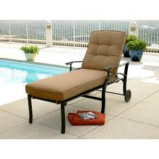 medium size of teak chaise lounge with wheels chair cool extraordinary patio lounge chairs outdoor lounges