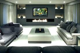 decorating idea family room. Family Room Furniture Ideas Contemporary Great Fascinating  Electric Fireplace For . Decorating Idea L