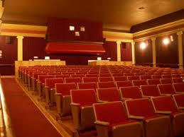 New Kohinoor Cinema