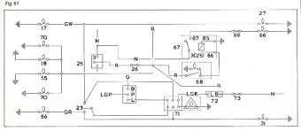 5 pin flasher relay wiring diagram images wiring diagram hella hazard light switch wiring diagram popular wiring