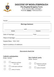 Prenuptial Agreement Form Edit Fill Sign Online Handypdf