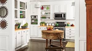 Kitchen Remodeling Houston Tx Creative Impressive Inspiration Ideas