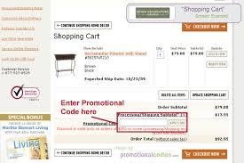 cool home decorators coupon code 2014 for decor modern sofa