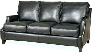 bradington young leather sofa wonderful young recliners young leather sofa s s young sofa young bradington young leather sofa