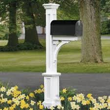 mailbox post plans. Simple Mailbox How To Build A Paneled Mailbox Post Throughout Plans