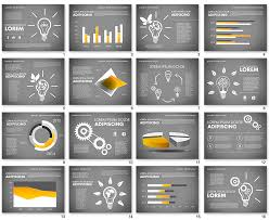 project feedback creative slide powerpoint template google presentation templates