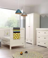 Mamas And Papas Bedroom Furniture Sienna 3 Piece Set White Whites Ivories Mamas Papas