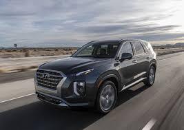 Check spelling or type a new query. Hyundai Palisade Price In Saudi Arabia New Hyundai Palisade Photos And Specs Yallamotor