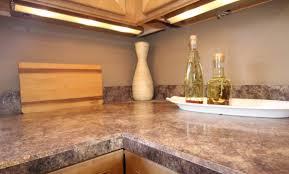 countertop lighting. Laminate Countertop By DreamMaker Bath \u0026 Kitchen Lighting