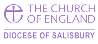 Image result for diocese of salisbury logo