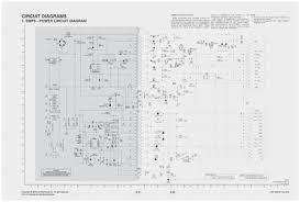 63 cute stocks of lg tv circuit diagram pdf flow block diagram lg tv circuit diagram pdf prettier lg eby power supply service manual repair schematics of 63
