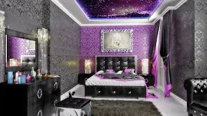 deco bedroom furniture. deco bedroom furniture