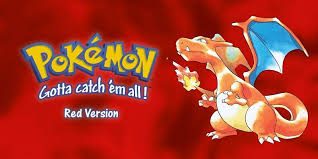 best moveset for charizard in pokemon red
