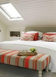 32 attic bedroom design ideas attic furniture ideas