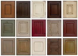 Painting New Kitchen Cabinets Paint Or Stain New Kitchen Cabinets